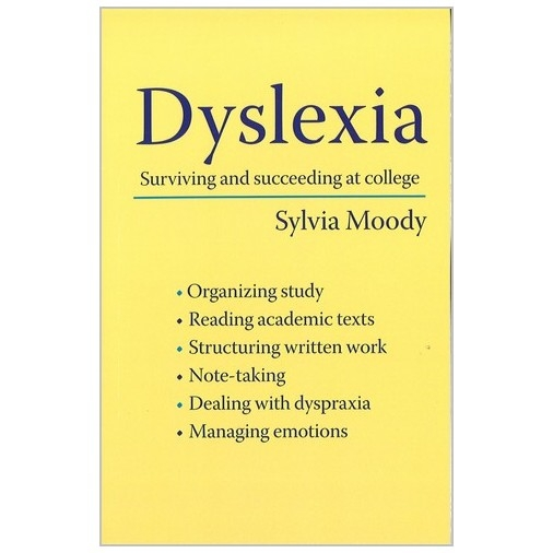Dyslexia-surviving-and-succeeding-at-college