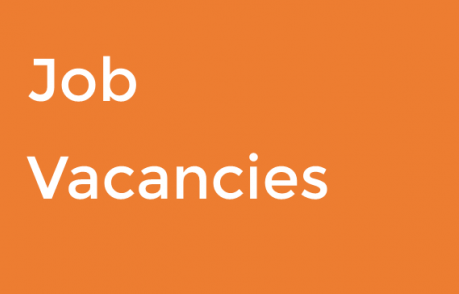 Part-Time Specialist Literacy Tutor (0.6 FTE/Permanent)