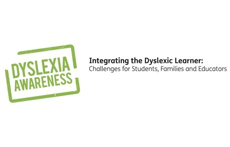 Helen Arkell supporting Dyslexia in South Africa