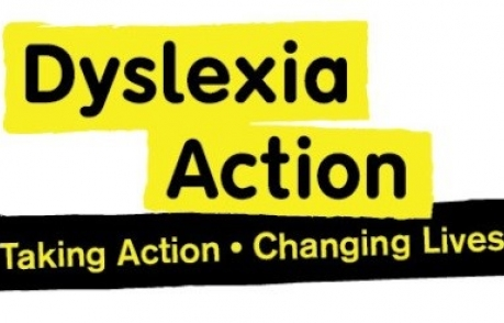 Helen Arkell Responds to Dyslexia Action Announcement