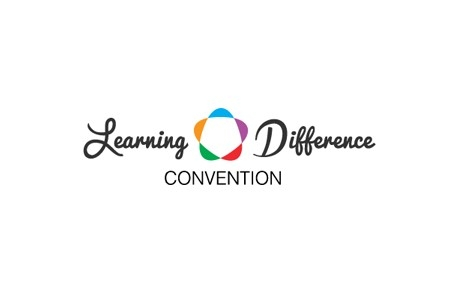 Learning Difference Convention
