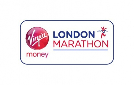 Support our 2020 London Marathon Runners
