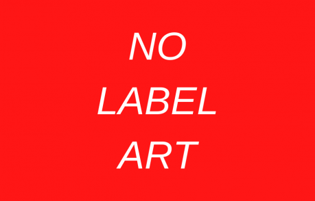 No Label Art Gallery