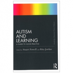 Autism and Learning - A guide to good practice