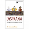 Dyspraxia - Developmental Co-ordination Disorder