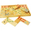 Dominoes Giant Wooden