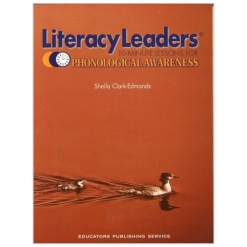Literacy Leaders - Phonological Awareness