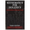 Mathematics For Dyslexia - Including Dyscalculia