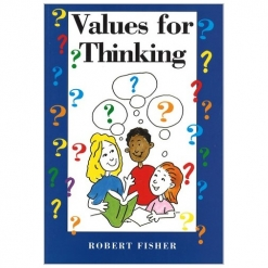 Values for Thinking