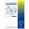 Accelerated Learning in the Classroom
