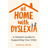 At Home with Dyslexia