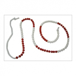 Bead Strings 100 Beads