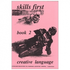 Creative Language Book 2
