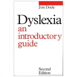 Dyslexia: An Introductory Guide