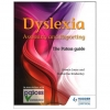Dyslexia - Assessing and Reporting