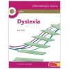 Dyslexia - Differentiating for Inclusion: Target Ladders