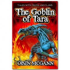 The Goblin Of Tara