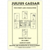 Retold Text Series - Julius Ceasar - Game Cards