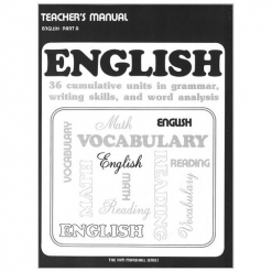 Kim Marshall Series - English Part A Teacher's Guide