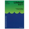 Life Boat Series - Book 9