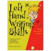 Left Hand Writing Skills - Book 2