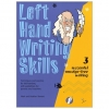 Left Hand Writing Skills - Book 3