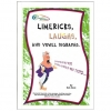 Limericks, Laughs and Vowel Digraphs