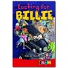 Looking For Billie