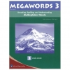 Megawords - Book 3