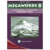Megawords - Teacher's Guide Book 8