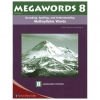 Megawords - Book 8