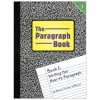 The Paragraph Book - Book 1