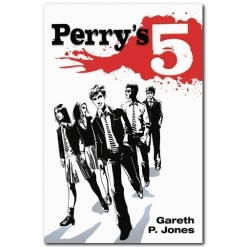 Perry's 5
