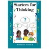 Starters for Thinking