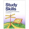 Study Skills - The Complete Guide to Smart Learning