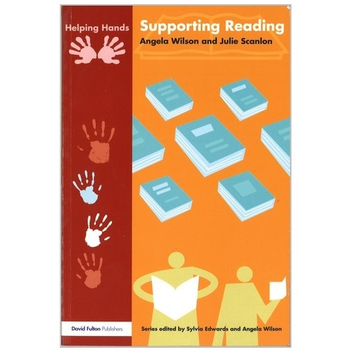 Supporting Reading