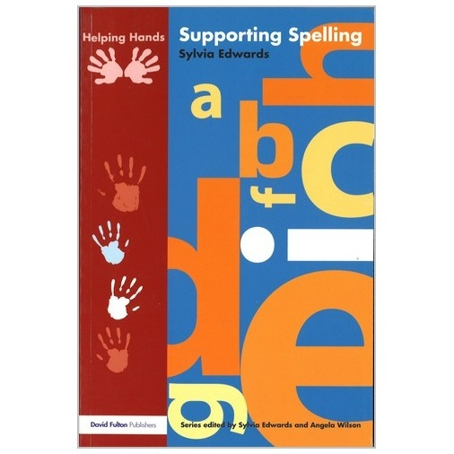 Supporting Spelling