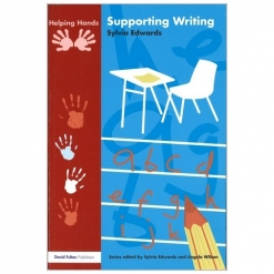 Supporting Writing