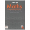 Target 10 - Maths in Secondary Schools