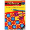 Teaching Comprehension Strategies - Book A