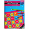 Teaching Comprehension Strategies - Book B