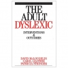 The Adult Dyslexic