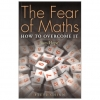 The Fear of Maths