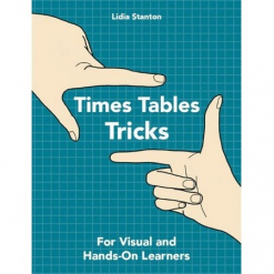 Times Tables Tricks