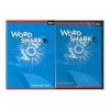 Word Shark CD-ROM