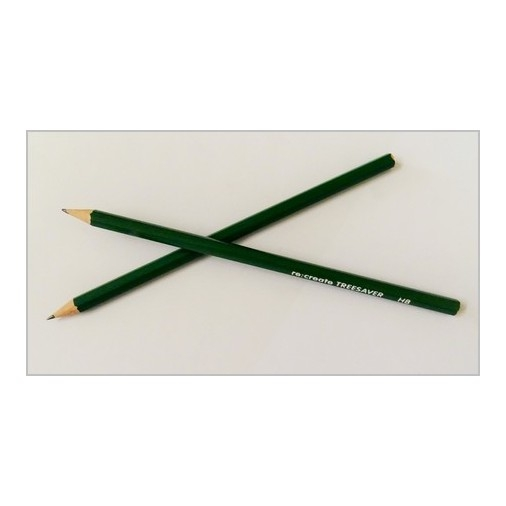 Pencil Writestart