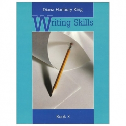 Writing Skills - Book 3