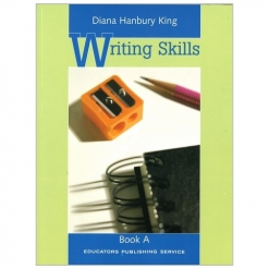 Writing Skills - Book A